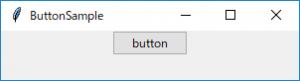 ButtonSample