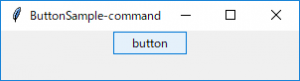 ButtonSample_command0