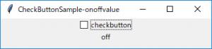 checkbutton_offvalue