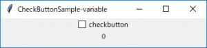 checkbutton_variable_off