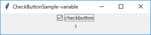 checkbutton_variable_on