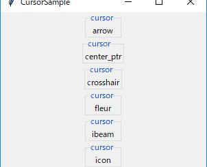 cursor.samplepng