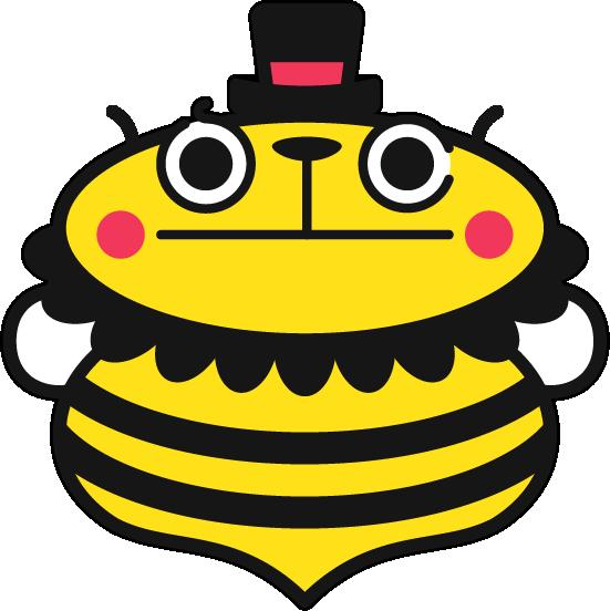 kumabo