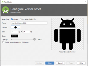 Android_icon_make_tool